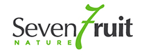 logo - Seven Fruit Nature